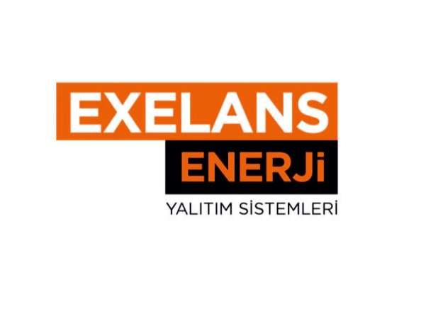 Exelans Enerji