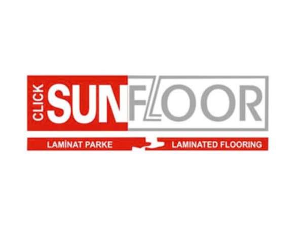 Sun Floor