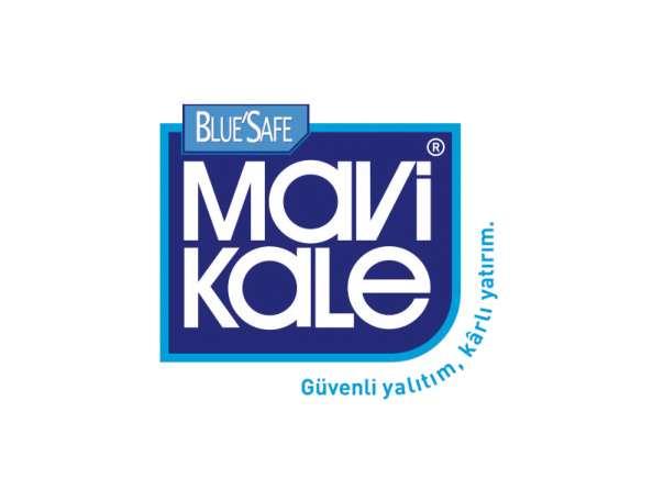 Mavi Kale