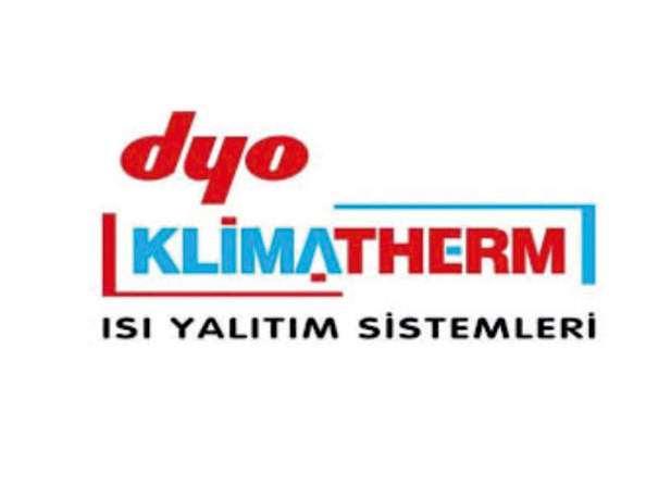 Dyo Klima Therm