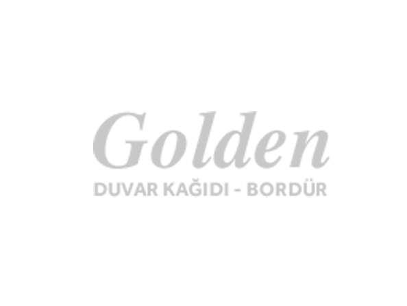 Golden Duvar Kağıdı Bordür